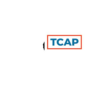 tcap-regolamento2