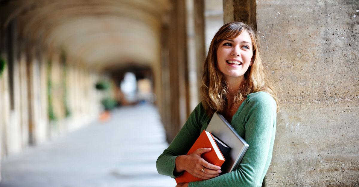 universita costo laurea