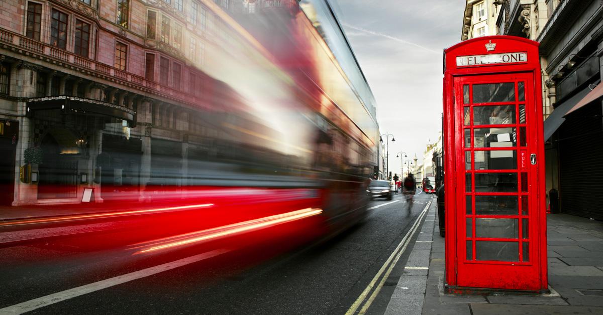 Cabina Telefonica Londra Nome : Guida ai bus di londra come usarli orari mappa