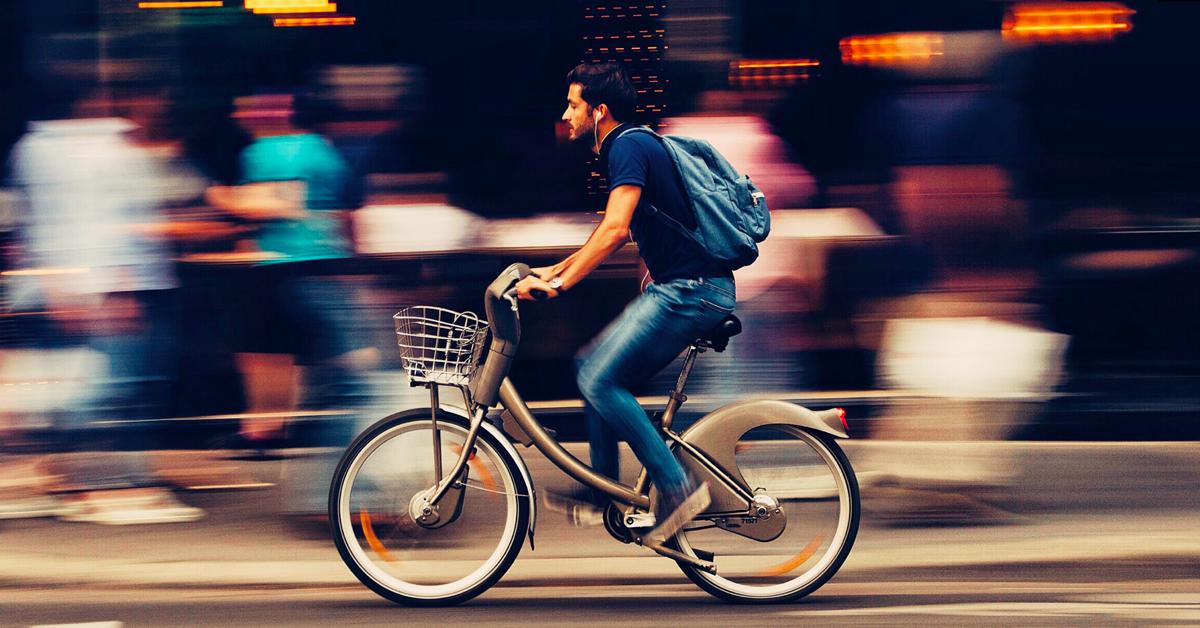 e-bike cosa sono quanto costano