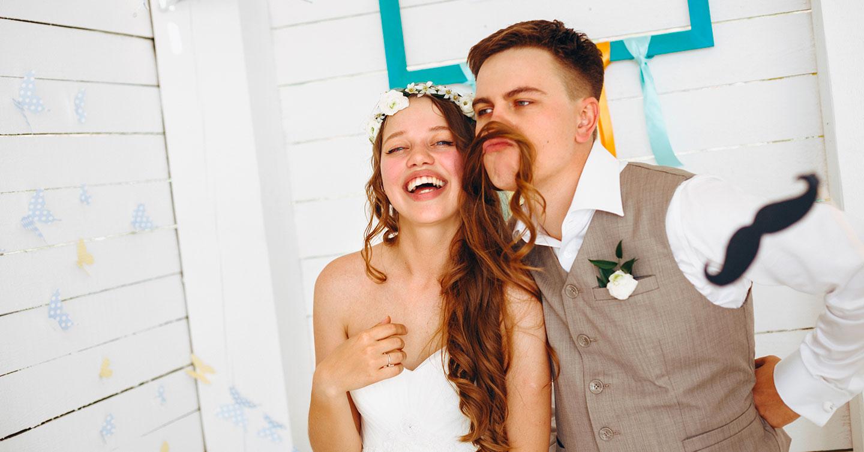 Matrimonio Simbolico All Estero : Matrimonio quanto costa sposarsi all estero invitati inclusi